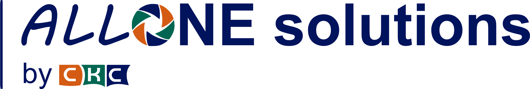 Cyprus Kiosk Company