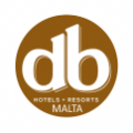 DB RESORTS