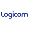 LOGICOM