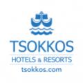 TSOKKOS